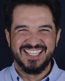 Marco Aurélio